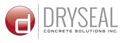 DRYSEAL Concrete Solutions Inc.